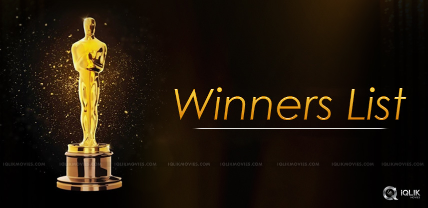 90th-academy-awards-winners-list-details