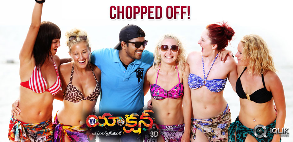 Action-3D-chopped-off