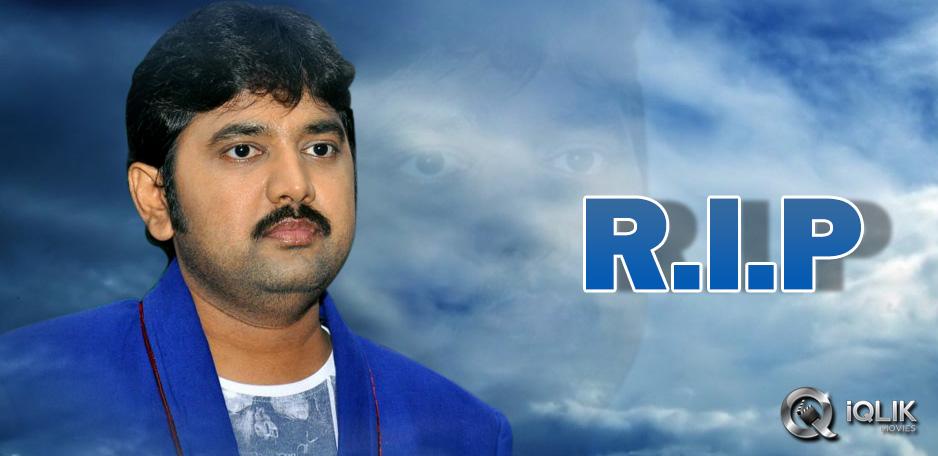 Actor-Kamalakar-passes-away