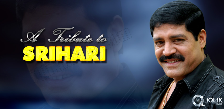 A-Tribute-to-Srihari-The-Multifaceted-Actor