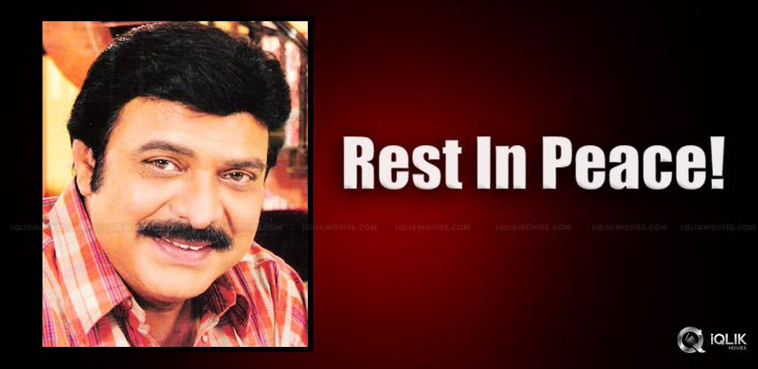 telugu-actor-passed-away-restinpeace