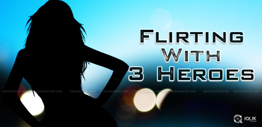 heroine-flirts-with-heroes