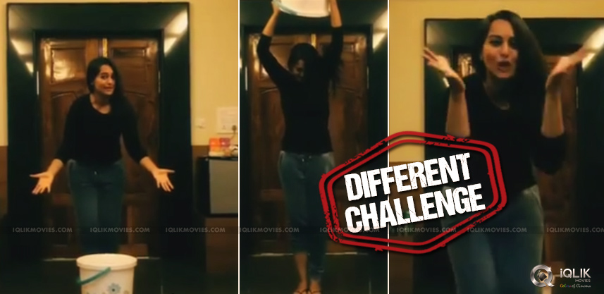 sonakshi-sinha-agains-ice-bucket-challenge