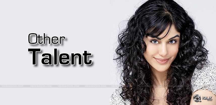 adah-sharma-has-a-mimicry-talent-in-her