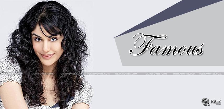 adah-sharma-and-her-brand-endorsements-details