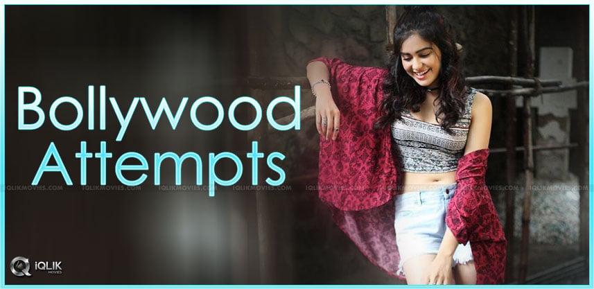 adah-sharma-bollywood-attempts-details