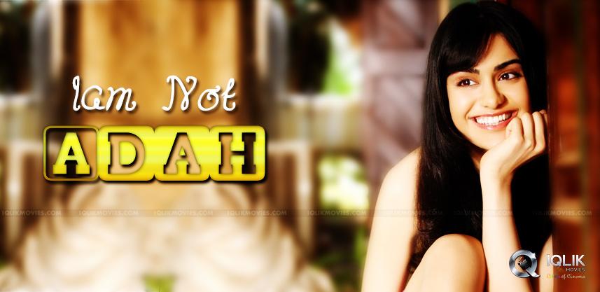 adah-sharma-changes-her-name-to-adarsh-sharma