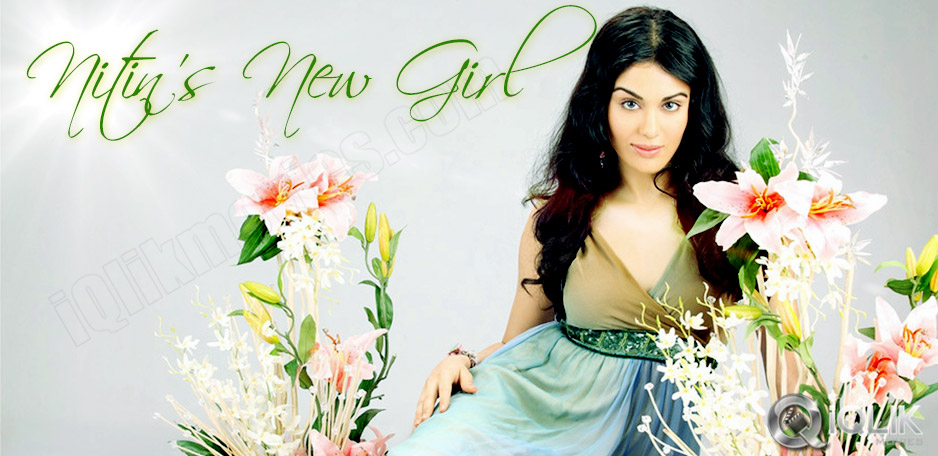 Adah-Sharma-to-feature-in-Puri039-s-039-Heart-Atta