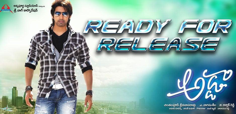 Adda-Ready-for-Release