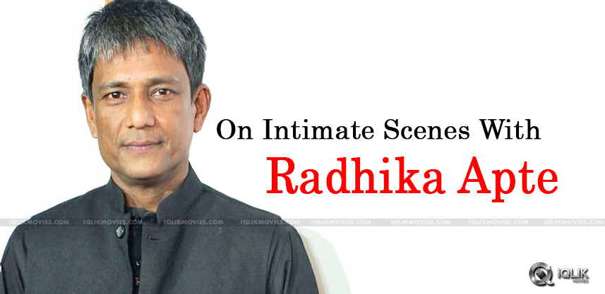 adil-hussain-comments-on-scenes-of-radhika-apte