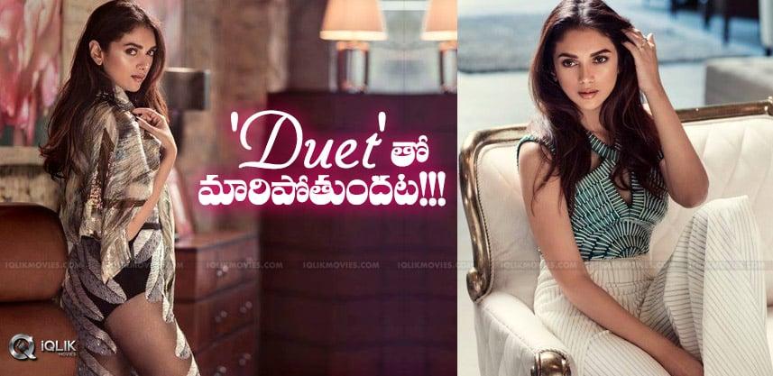 aditiraohydari-in-karthi-maniratnam-duet-film
