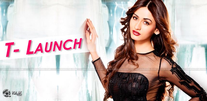 puri-jagannadh-to-launch-miss-india-aditi-arya