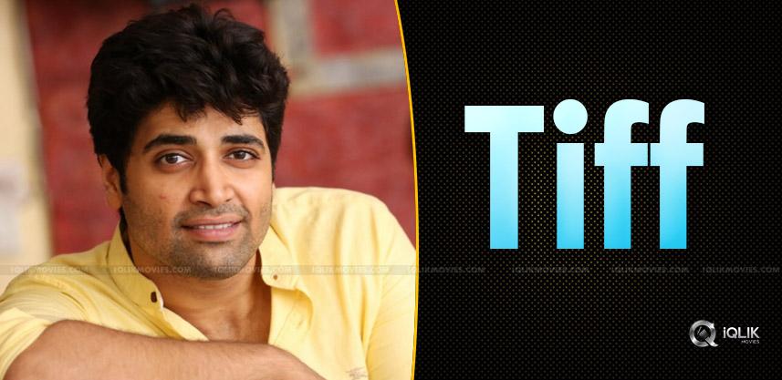 shivani-rajashekar-debut-movie-in-troubles