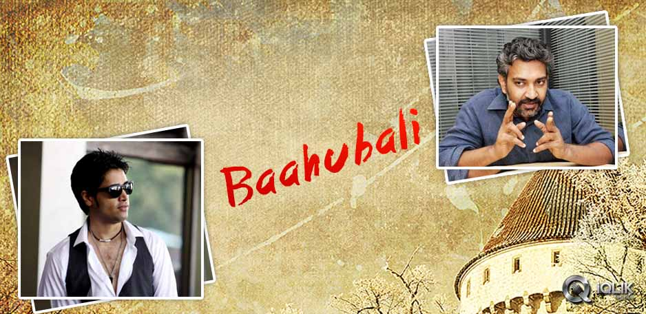 Panjaa-villain-in-Baahubali
