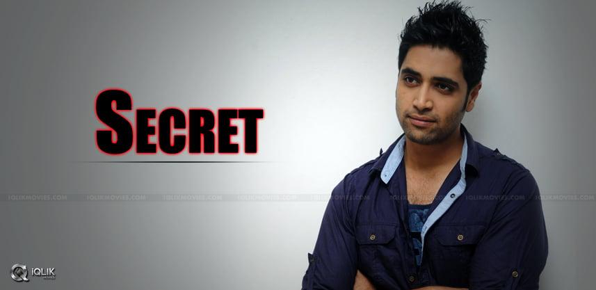 adivi-sesh-in-baahubali-movie-latest-details