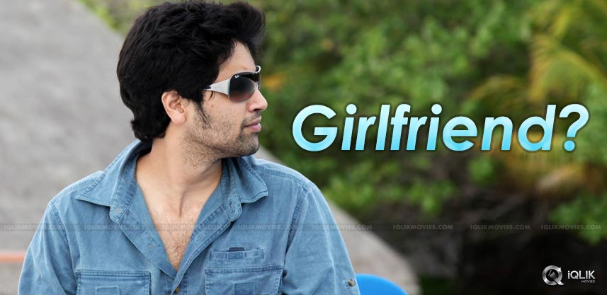 adivisesh-about-his-girlfriend-details