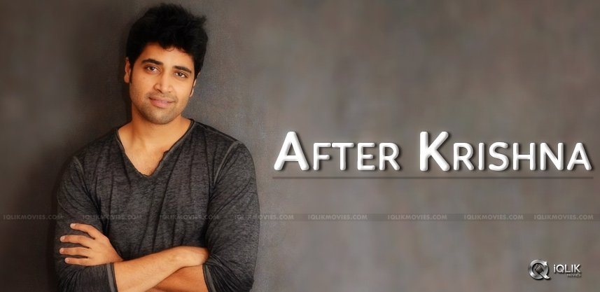 adivi-sesh-goodachari-movie-details