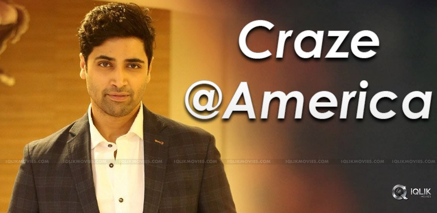 adivi-sesh-films-have-craze-at-usa-market