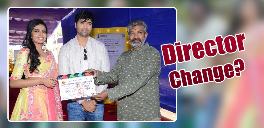 director-change-for-2-states-remake