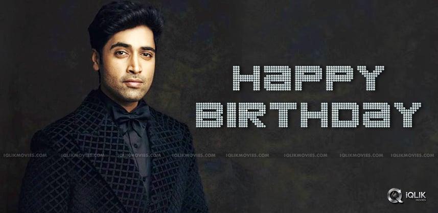 Happy-Birthday-Adivi-Sesh