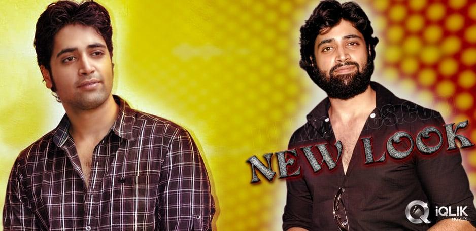 Adivi-Sesh-New-Look-for-Baahubali-