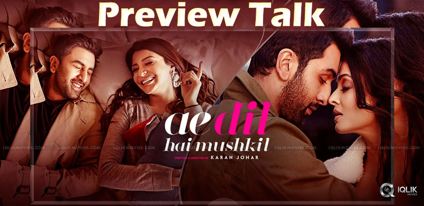 aedilhaimushkil-film-celeb-preview-talk-details