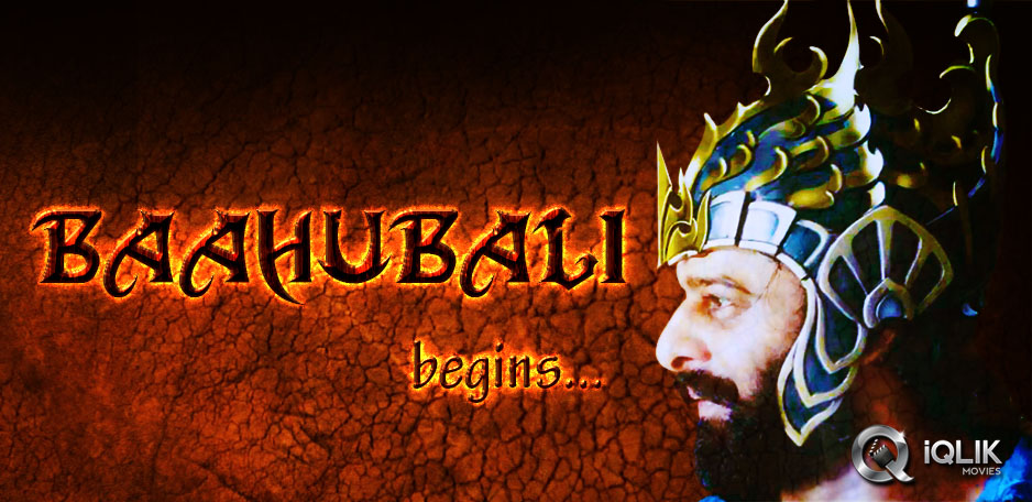 After-a-long-wait-Baahubali-begins