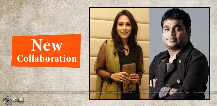dhanush aishwarya love story - photo #30