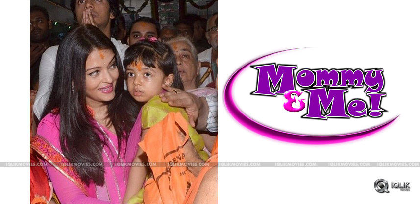 aishwarya-with-her-daughter-aradhya-bachchan