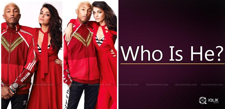 aishwarya-rai-caught-with-mysterious-man