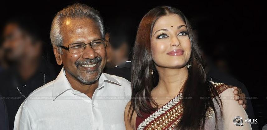 mani-ratnam-aishwarya-rai-teaming-up