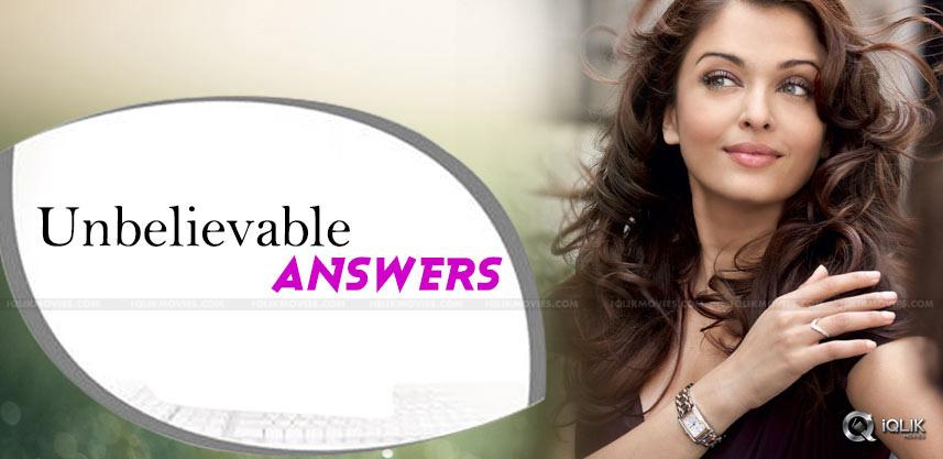 actress-aishwarya-rai-bachchan-at-tv-show