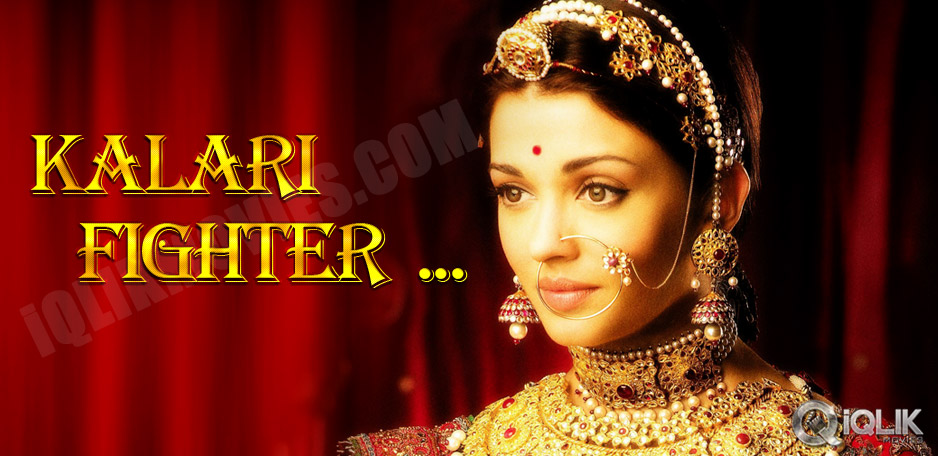 Aishwarya-Rai-likely-to-do-a-historic-character