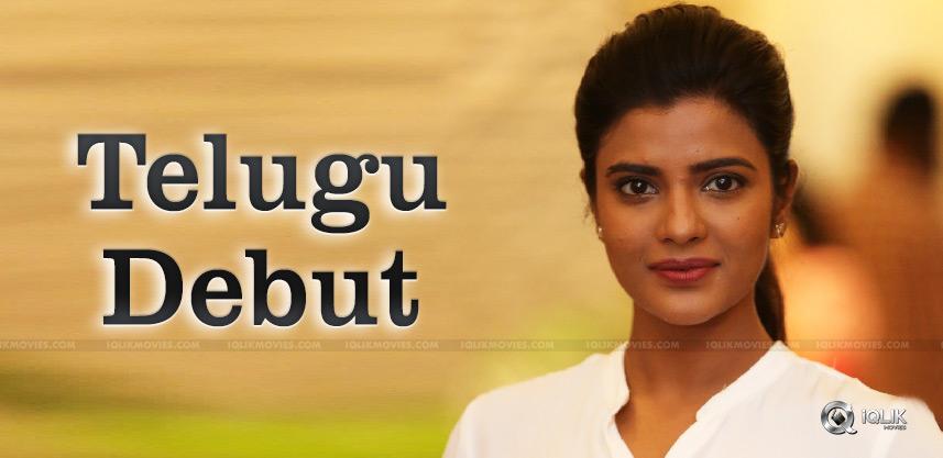 aishwarya-rajesh-may-telugu-debut-soon