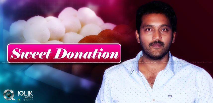 sugar-daddy-donation-for-hudhud
