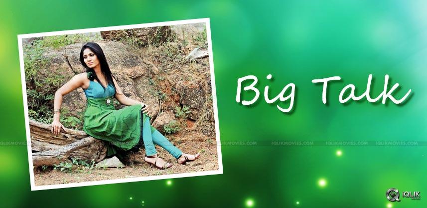 artist-ajay-wife-swetha-gets-film-offers