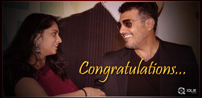 ajith-and-shalini-blessed-with-baby-boy