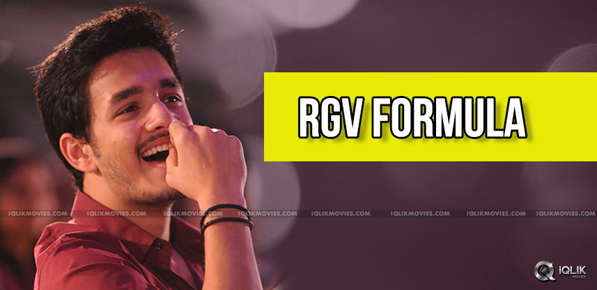 akhil-used-same-formula-in-music-of-rgv