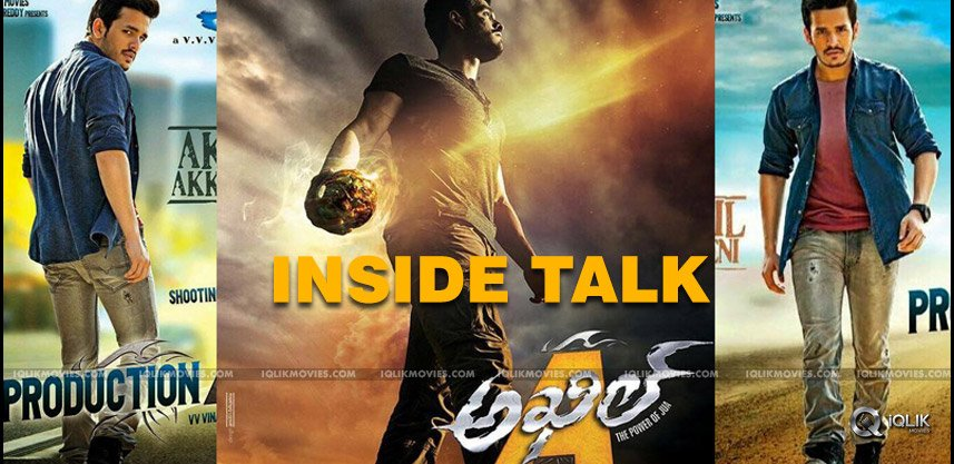 reasons-behind-akhil-movie-postponement