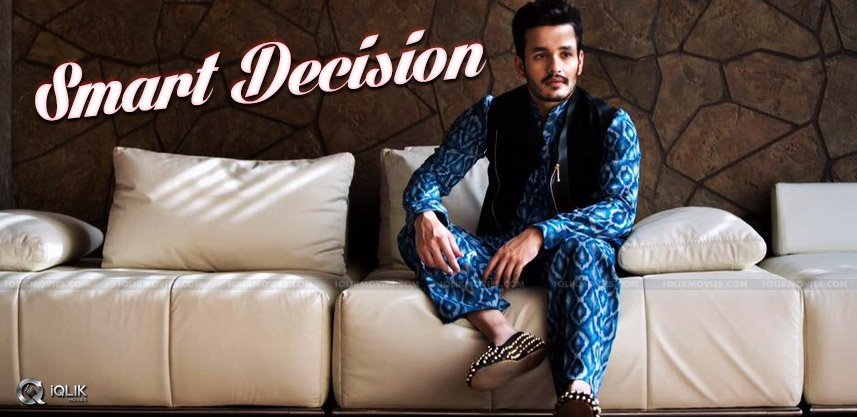 discussion-on-akhil-second-film-choice-details