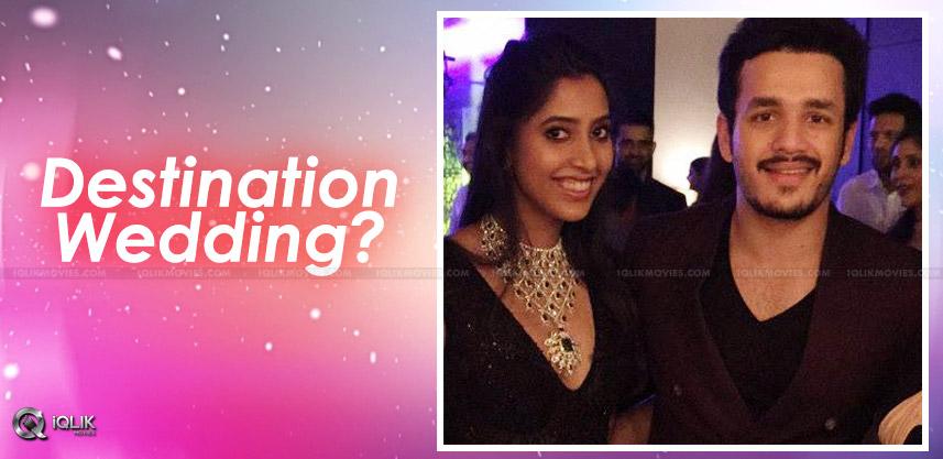 akhil-shriyabhupal-plans-for-destinationwedding
