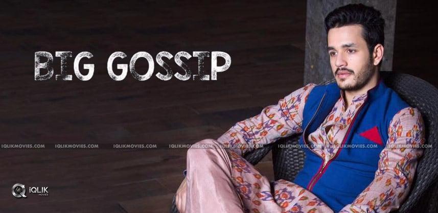 gossips-on-akhil-marrying-venkatesh-daughter
