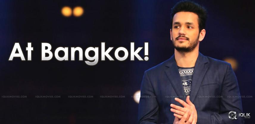 akhil-venky-atluri-direction-bangkok-