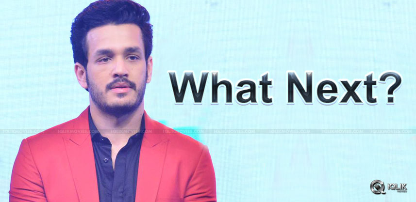 akhil-upcoming-movie-details-