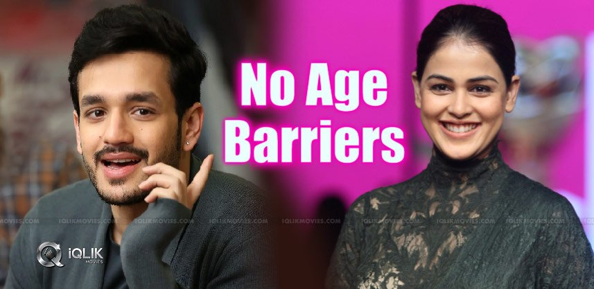 genelia-to-play-role-in-akhil4