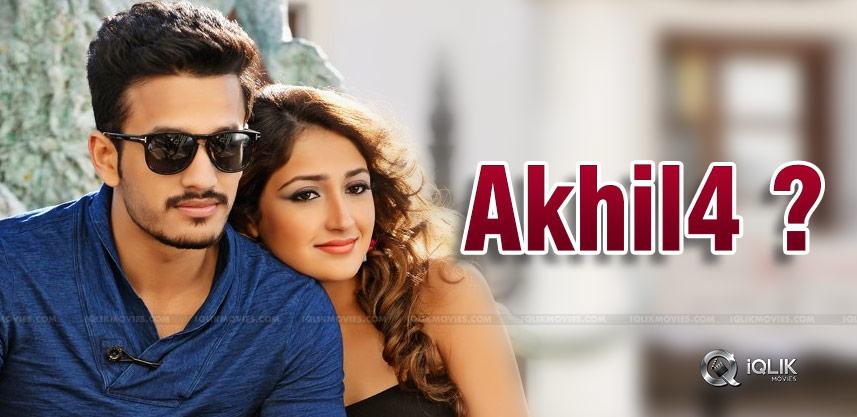 akhil-to-romance-sayyesha-again