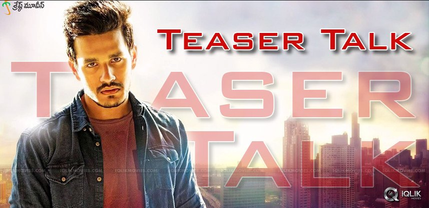 akhil-akkineni-production-a-birthday-teaser-talk