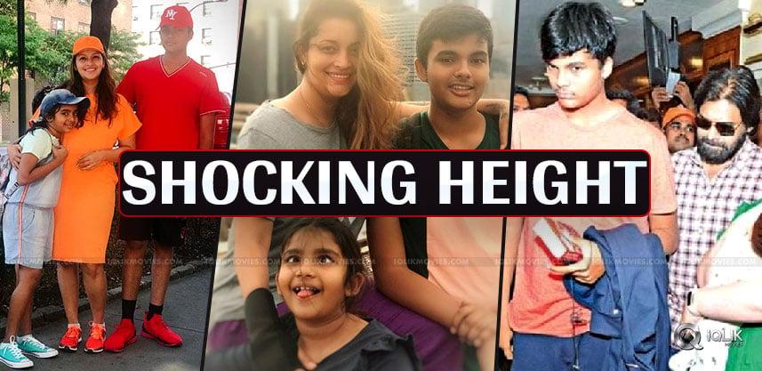 pawan-kalyan-son-akhira-shocking-height