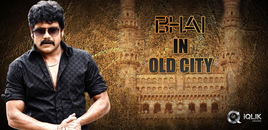 Bhai-shoots-in-Old-City