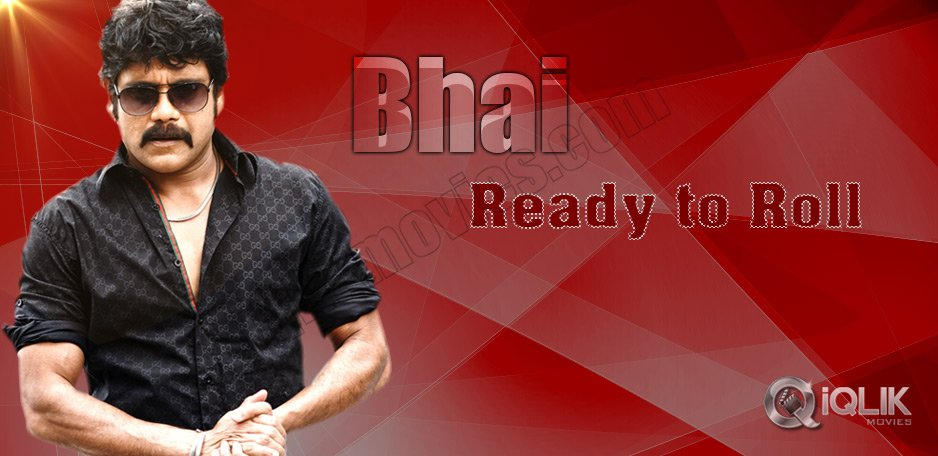 Bhai-Release-date-is-finalized